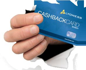 Lyoness-cash-back-card