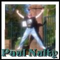 Paul Nulty