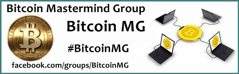 bitcoinmgfbgroup