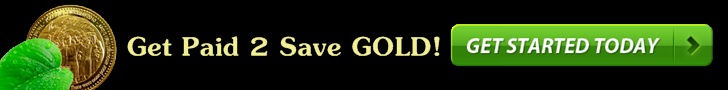 getpaid2savegold728x90
