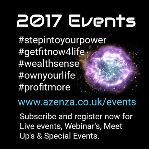 2017events2