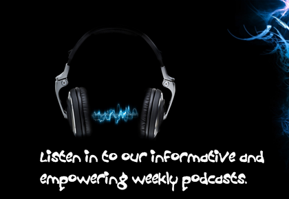listenintopodcast420x390