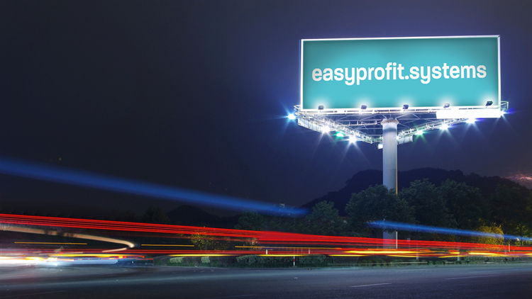 easyprofit.systems