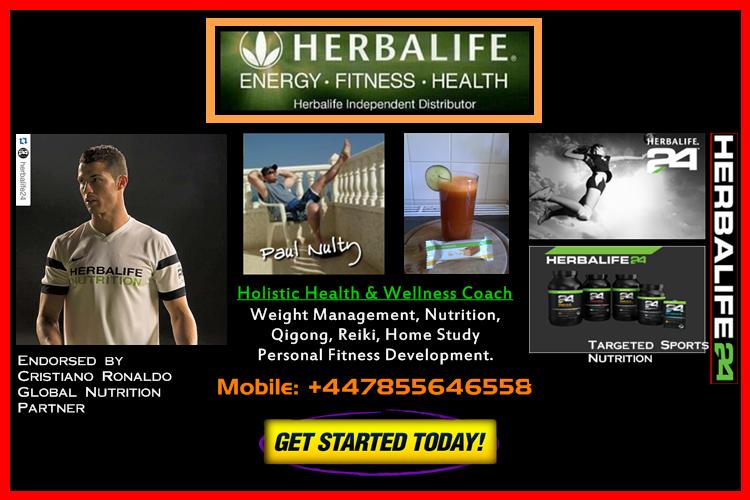 herbalifegetstarted750x500