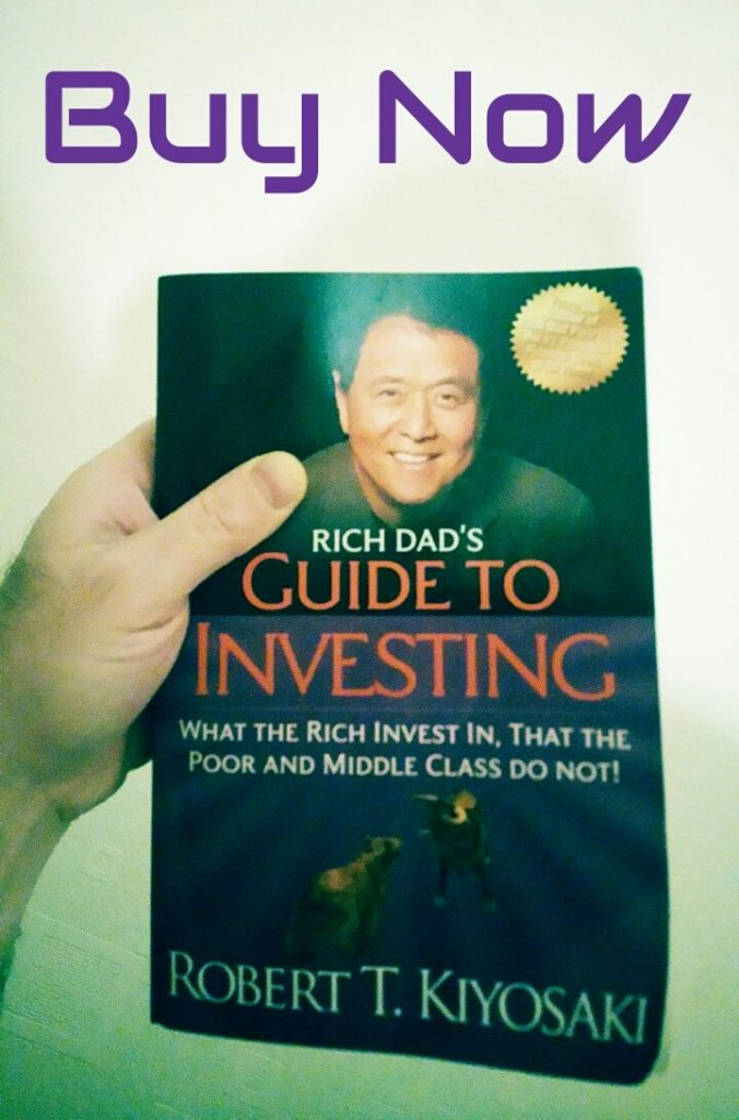 richdadsguidetoinvestingbuynow
