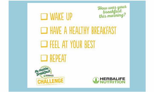 healthybreakfast500x300
