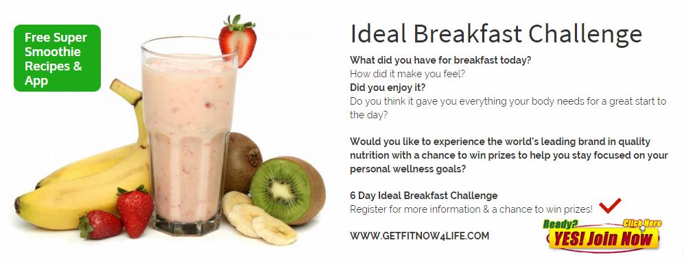 idealbreakfastchallengeposter4