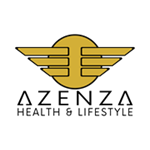 Azenza International Logo